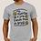 Thumbnail: Camiseta Me Aguentar éuma Prova de Amor