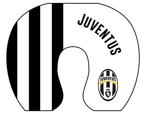 Almofada de Pescoço Juventus - Modelo 02