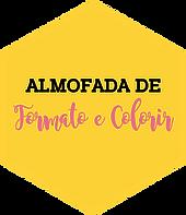b-almofada-formato-colorir.png