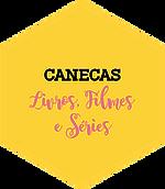 b-canecas-livros-filmes-series.png