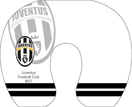 Almofada de Pescoço - Juventus