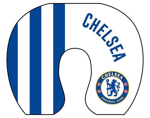 Almofada de Pescoço Chelsea - Modelo 02