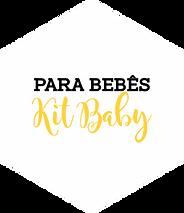 b-baby-kit-baby.png
