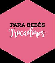 b-baby-trocadores.png