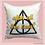 Thumbnail: Almofada Harry Potter - Always