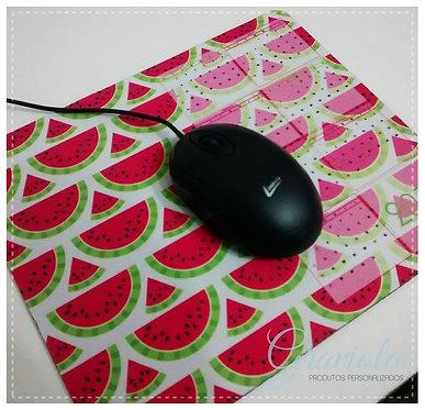 Mouse Pad - Melancias