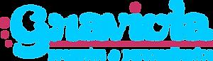 Logo Graviola