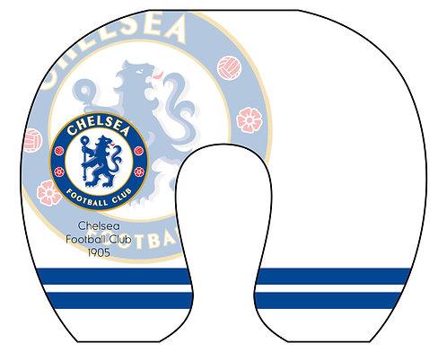 Almofada de Pescoço Chelsea - Modelo 01