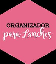 b-organizador-lanches.png