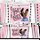 Thumbnail: Caneca Girl Boss Sapatos