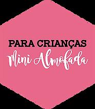 b-k-mini-almofada.png