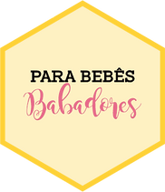 b-baby-babadores.png