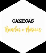 b-canecas-bandas-musica.png