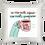 Thumbnail: cópia de Almofada Girl Boss Sapatos