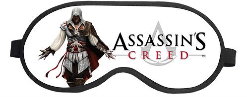 Máscara de Dormir Assassin's Creed