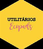 b-util-ecopads.png
