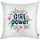 Thumbnail: Almofada Girl Power
