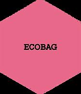 b-ecobag.png