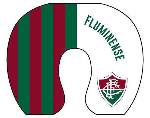 Almofada de Pescoço Fluminense - Modelo 02