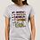 Thumbnail: Camiseta Alegria, Tristeza, Cachaça e Cerveja