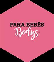 b-baby-body.png
