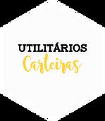 b-u-carteiras.png