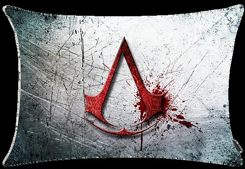Almofada Assassins Creed - Modelo 03