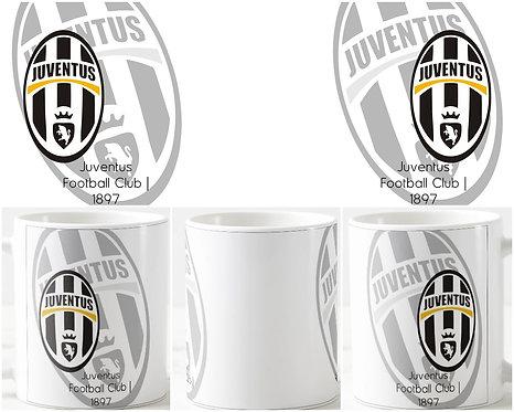 Caneca Juventus
