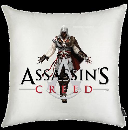 Almofada Assassins Creed