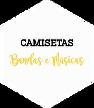 b-camisetas-bandas-musica.png