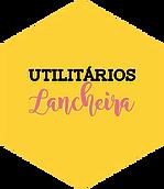 b-u-lancheira.png