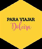 b-v-doleira.png