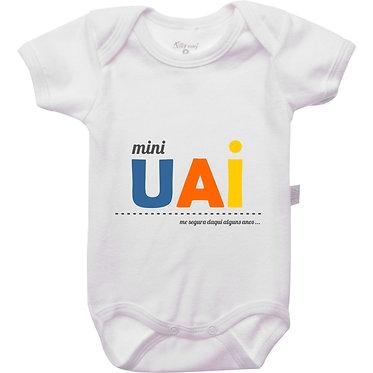 Body - mini UAI