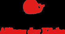 Allianz_der_Köche_Logo_farbig.png