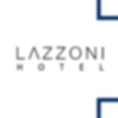 lazzoni.png