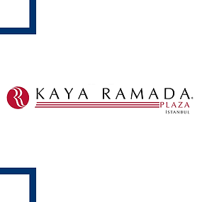 kayaramada.png
