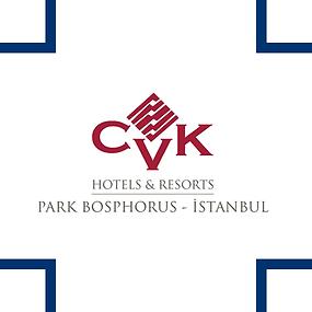 cvkl.png
