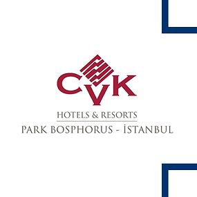 cvk.png