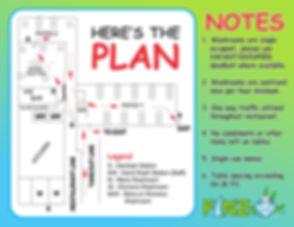 Finz COVID Plan 5-20-2020.jpg