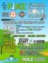 Finz 5th Annual Golf Poster.jpg