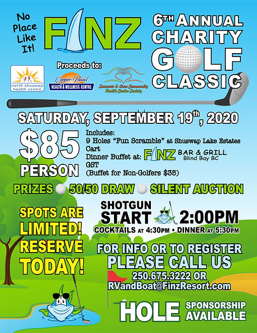 Finz 6th Annual Golf_Poster.jpg