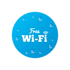 free wifi wireless internet