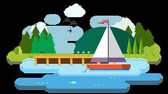 finz, mooring, moorage, moor, moore, boat, sailboat, yaught, dock, reserve, reservation