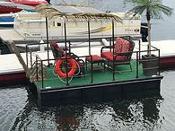 marina, rentals, boat, ski, blind bay, bc, shuswap