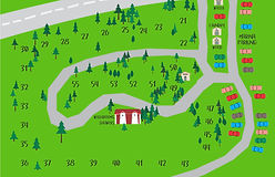 Finz Campground Map for Website.jpg