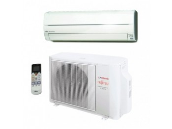 climatisation-inverter-atlantic-asya-14-5000w