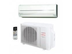climatisation-inverter-atlantic-asya-14-5000w