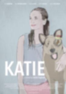 Poster Katie Short Film.jpg