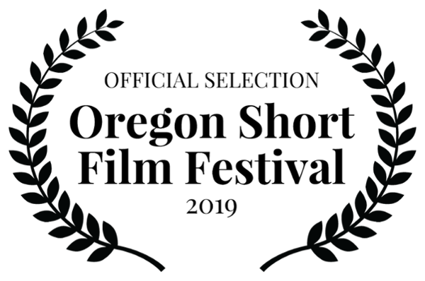 Oregon-Short-Film-Festival-2019-Official