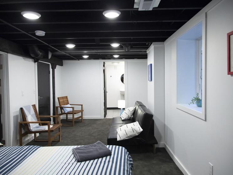 basement bedroom4.jpg